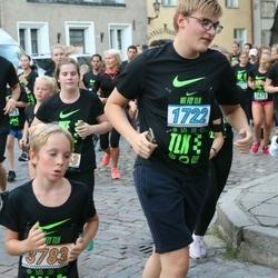 Nike Noortejooks (We Run Tallinn) - Bogdan Seljanko (1722)