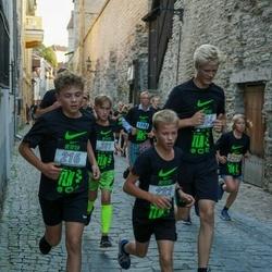 Nike Noortejooks (We Run Tallinn) - Birk Parvelt (216)