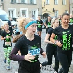 Nike Noortejooks (We Run Tallinn) - Aari Helmelaid (1043)