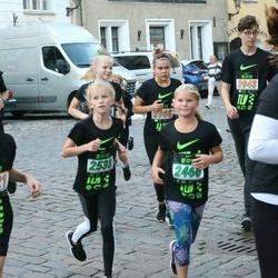 Nike Noortejooks (We Run Tallinn) - Alessandra-Victoria Jasska (2538)