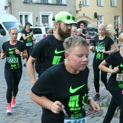 Nike Noortejooks (We Run Tallinn) - Annely Aston (2733)