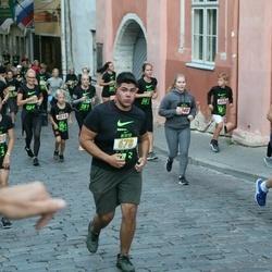 Nike Noortejooks (We Run Tallinn) - Aleksei Gavrilov (678)