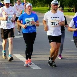 Tallinna Sügisjooks - Aleksei Krasnov (3857)