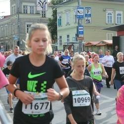Tallinna Sügisjooks - Agni Kaerpõld (10969)