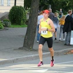 Tallinna Sügisjooks - Christopher Christjan Lään (141)