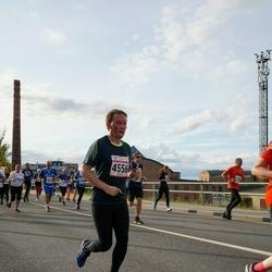 Tallinna Sügisjooks - Brendan Patrick Quinn (4556)