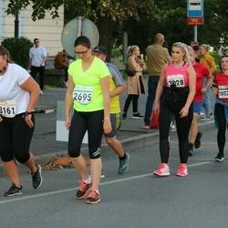 Tallinna Sügisjooks - Anna Lantsova (2695)