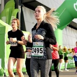 Tallinna Sügisjooks - Anita Lytovchenko (2495)