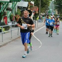 Tallinna Maraton - Egon Kotsar (1648)