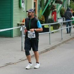 Tallinna Maraton - Gordon Lightbody (1775)