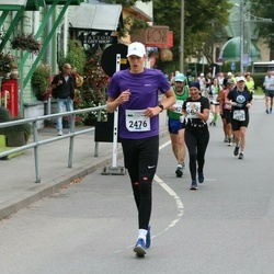 Tallinna Maraton - Sander Palang (2476)