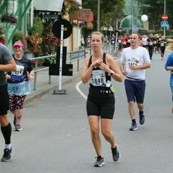 Tallinna Maraton - Soeren Fritz (1544), Triin-Liis Vesikko (1848), Friedrich Martin Liess (1886), Kaupo Eerme (2530)