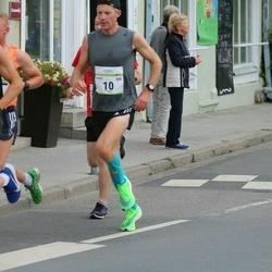 Tallinna Maraton - Morten Saetha (10)