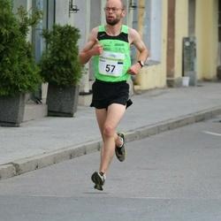 Tallinna Maraton - Kaarel Piip (57)