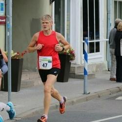 Tallinna Maraton - Alvar Viikmäe (47)