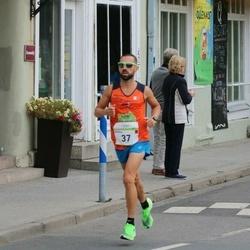 Tallinna Maraton - Matthew Xuereb (37)