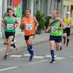 Tallinna Maraton - Martin Adusoo (133)
