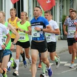 Tallinna Maraton - Riho Rokk (62)