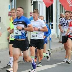 Tallinna Maraton - Mart Kivi (3223)