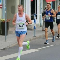 Tallinna Maraton - Steven Rehelem (3785)