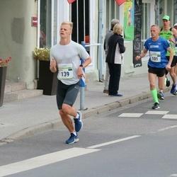 Tallinna Maraton - Jurgen Soo (139)