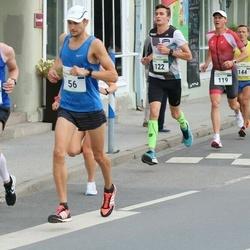 Tallinna Maraton - Mihkel Trees (122)