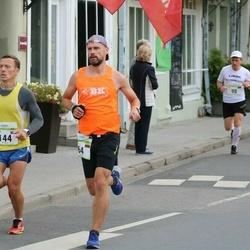 Tallinna Maraton - Andrius Dapkevicius (64)