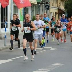 Tallinna Maraton - Jaanus Pedak (61)