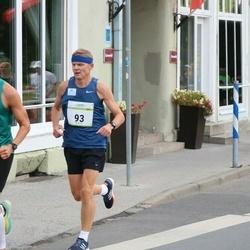 Tallinna Maraton - Heigo Saar (93)