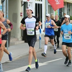 Tallinna Maraton - Konstantin Bilozor (128)