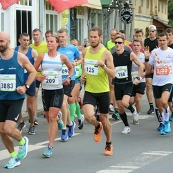 Tallinna Maraton - Risto Ülem (125)