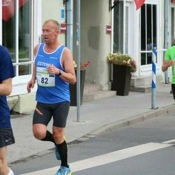 Tallinna Maraton - Ingmar Vutt (82)