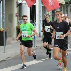 Tallinna Maraton - Panu Soitso (216)