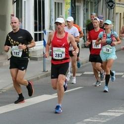 Tallinna Maraton - Pasi Kaunisto (283)