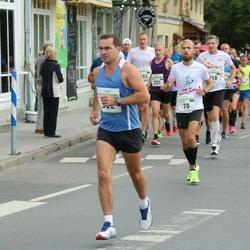Tallinna Maraton - Andres Matkur (322)