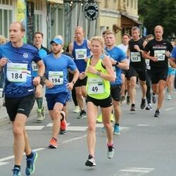 Tallinna Maraton - Kätlin Maiste (49)