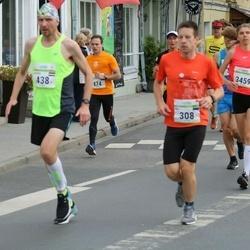 Tallinna Maraton - Mikk Prantsen (308)