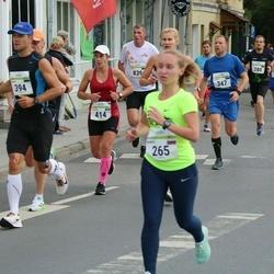 Tallinna Maraton - Mariia Plastinina (265)