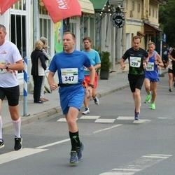 Tallinna Maraton - Andro Mikkor (347)