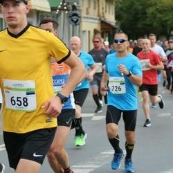 Tallinna Maraton - Siim Saar (658)