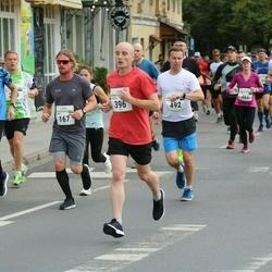 Tallinna Maraton - Sander Orhidejev (396)