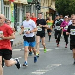 Tallinna Maraton - Martin Roosna (361)