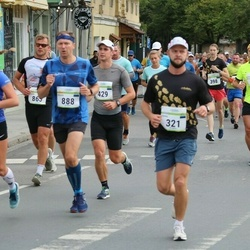 Tallinna Maraton - Tarmo Saremat (321)
