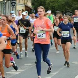 Tallinna Maraton - Kseniya Gubanenkova (640)