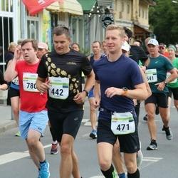 Tallinna Maraton - Risto Valdmaa (442)