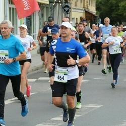 Tallinna Maraton - Juri Galitšenko (464)