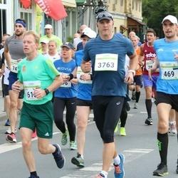 Tallinna Maraton - Raul Kaljuraid (3763)