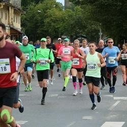 Tallinna Maraton - Anton Kachaev (1380)