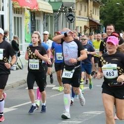 Tallinna Maraton - Ingrid Lumiste (463)
