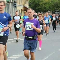 Tallinna Maraton - Rigo Vatsel (1462)